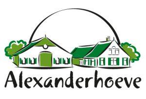 Logo Alexanderhoeve